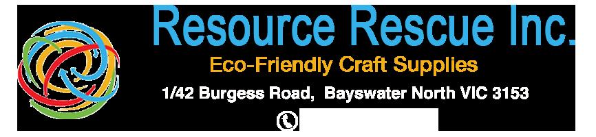 Discount Craft Supplies Bayswater